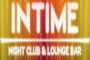 "Клуб ""Intime night club & lounge bar"" в Караганда, Казахстане"