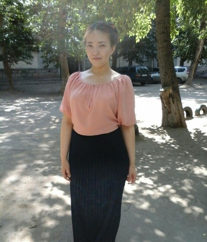 Казахстане в сайт мусульманский тв знакомств