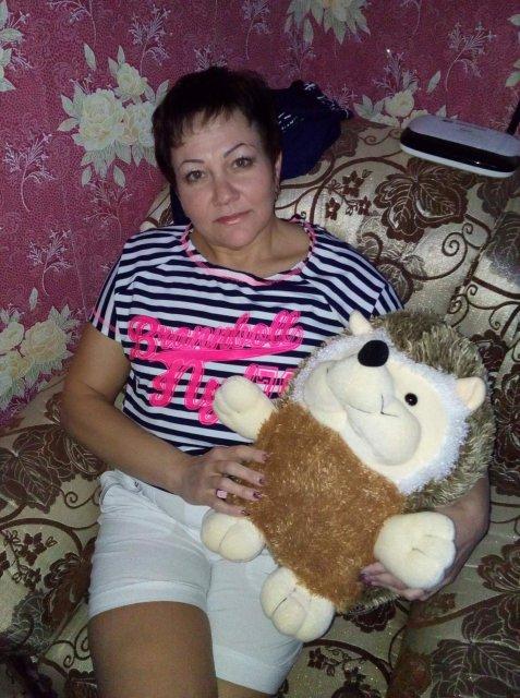 знакомства рудный казахстан