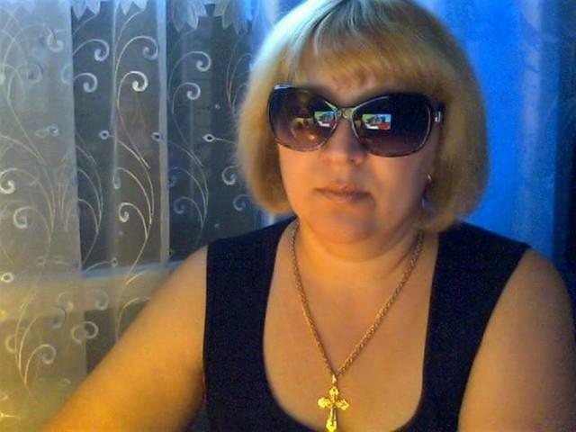 в белгороде знакомств сайт