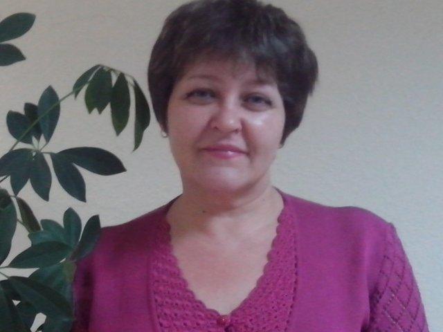 Майл.ру знакомства по казахстану костанайская области