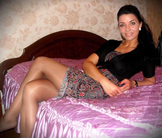 Пазнакомица с девушкой 1500 р в уфе