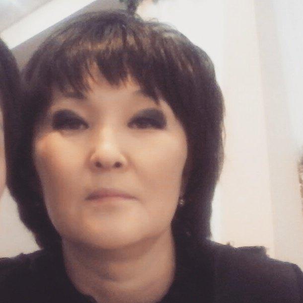 Караганда знакомства в. казакстане горат. мусульманак. для