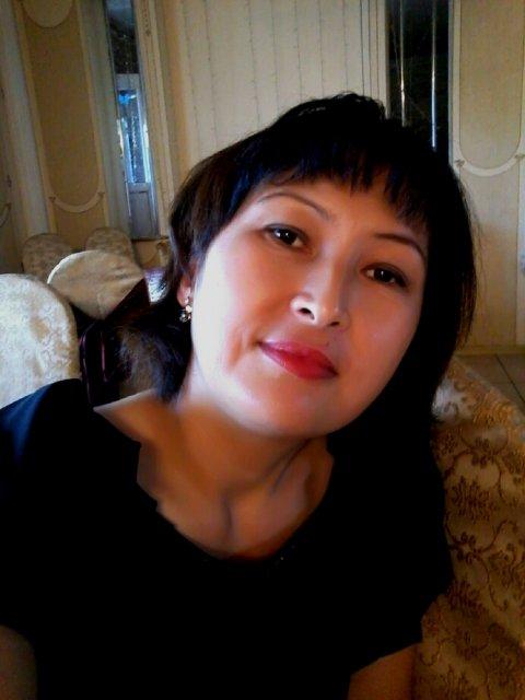 сайты знакомств казахстан серьезные