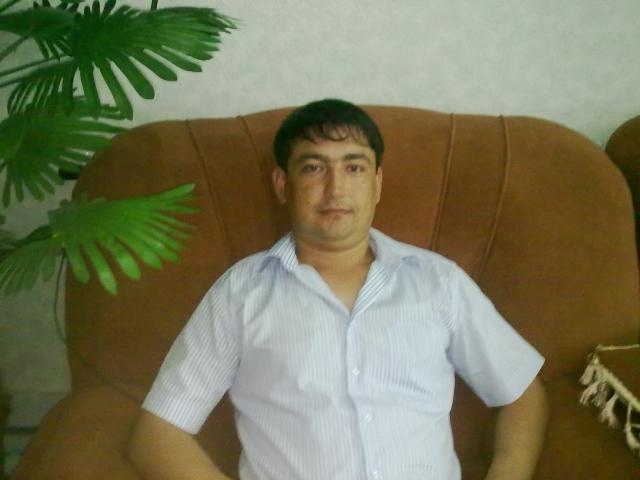Знакомства в сайт таджикистан ищу